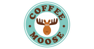 Coffee Moose