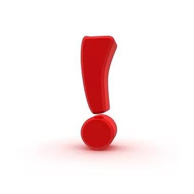 ВСТУПИЛ В СИЛУ ОБНОВЛЕННЫЙ РЕГЛАМЕНТ РАБОТЫ «СКОРОЙ»