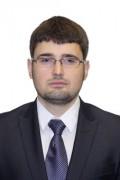 Кузнецов Евгений Евгеньевич